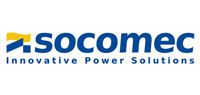 ats-socomec_our-brand