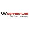 connectwell_logo_400-400