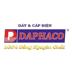 daphaco_logo_400-400