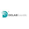 delab_logo_400-400