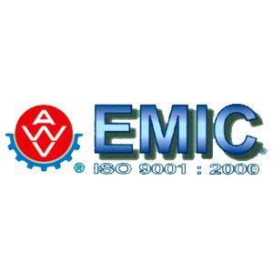 emic_logo_400-400