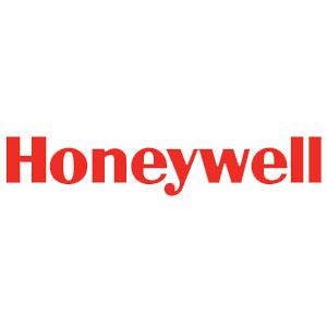 honey-well_logo_400-400
