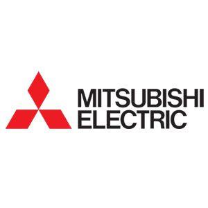 mitsubishi_logo_400-400