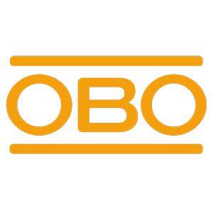 obo_logo_400-400