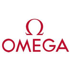 omega_logo_400-400