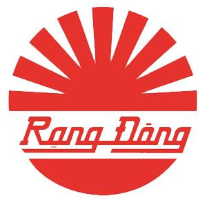 rang-dong_logo_400-400