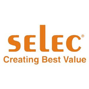 selec_logo_400-400
