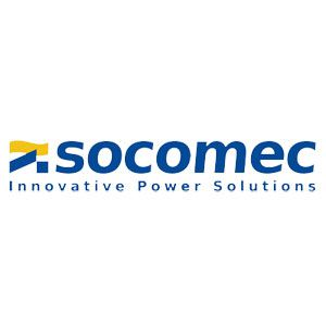 socomec_logo_400-400