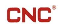 thiet-bi-dien-cnc_our-brand