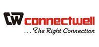 thiet-bi-dien-connectwell_our-brand