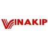 vinakip_logo_400-400