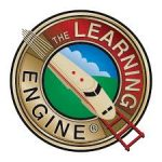 Learning engine