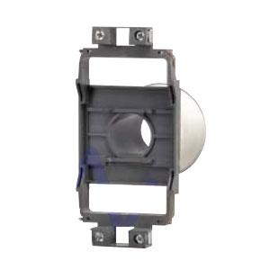 cuon-hut-contactor-mc-100