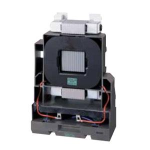 cuon-hut-contactor-mc-400