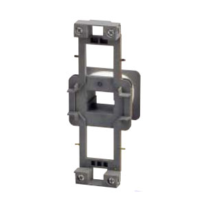 cuon-hut-contactor-mc-65