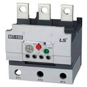 relay-nhiet-ls-mt150
