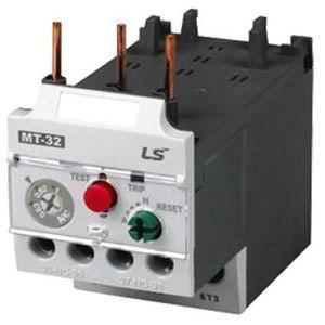 relay-nhiet-ls-mt32