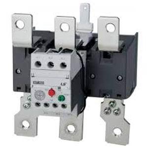 relay-nhiet-ls-mt800