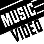video-music
