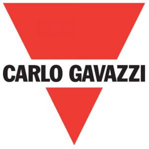 carlo-gavazzi-logo