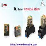 relay-ru