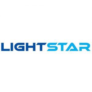 light-star-logo