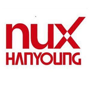 bang_gia_hanyoung_2020