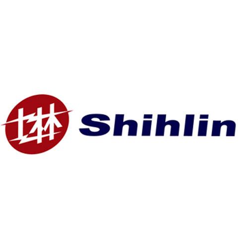 bang_gia_shihlin_2020