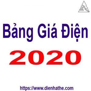 bang-dia-dien-2020-dienhathe_com
