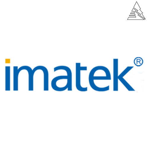 imatek-logo