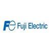 fuji_logo_400-400