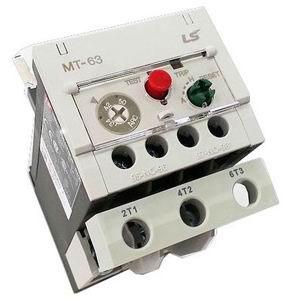 relay-nhiet-ls-mt63