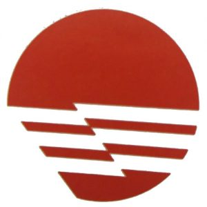 dong-a_logo_500