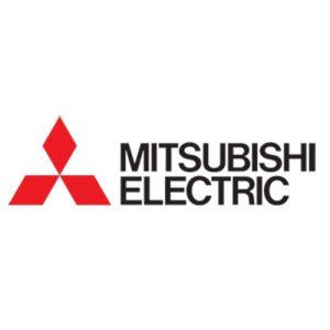 bang_gia_mitsubishi_2020